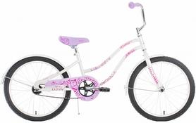"""Велосипед подростковый Stern Fantasy 2016 розовый - 20"""""""