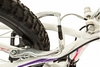 Велосипед подростковый горный Stern Leeloo 2016 розовый - 24