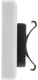 Фото 3 к товару Велокомпьютер беспроводной Cyclotech Bicycle computer wireless CBC-W10N (10 функций)