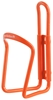 Флягодержатель Cyclotech Bottle holder CBH-1OR orange - фото 1
