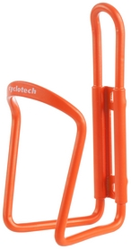 Флягодержатель Cyclotech Bottle holder CBH-1OR orange
