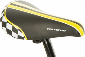 Фото 3 к товару Велосипед подростковый городской Stern Rocket 20