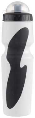 Фляга велосипедная Cyclotech Water bottle CBOT-2BL black