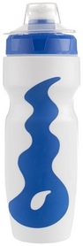 Фляга велосипедная Cyclotech Water bottle CBOT-3B blue