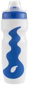 Фото 1 к товару Фляга велосипедная Cyclotech Water bottle CBOT-3B blue