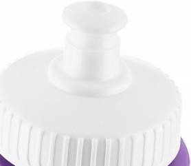 Фото 2 к товару Фляга детская с держателем Cyclotech Water bottle with holder CBS-1VIN violet