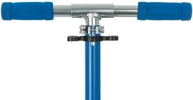Фото 4 к товару Самокат двухколесный Reaction Folding scooter RSCST100BL синий