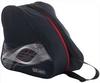 Сумка для роликов Reaction Bag to carry inline skates черный/красный - фото 1