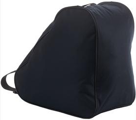 Фото 2 к товару Сумка для роликов Reaction Bag to carry inline skates черный/красный