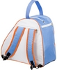 Сумка для роликов Reaction Bag to carry inline skates белый/синий/оранжевый - фото 2