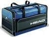 Сумка Head Radial Bag BK BL - фото 1