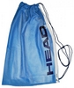 Сумка Head Training Mesh Bag голубая - фото 1