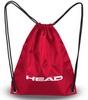 Сумка Head Sling Bag красная - фото 1