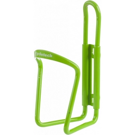 Флягодержатель Cyclotech Bottle holder CBH-1GR green