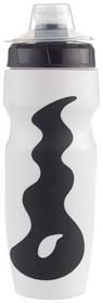 Фото 1 к товару Фляга велосипедная Cyclotech Water bottle CBOT-3BL black