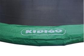 Фото 2 к товару Батут Kidigo 304 см