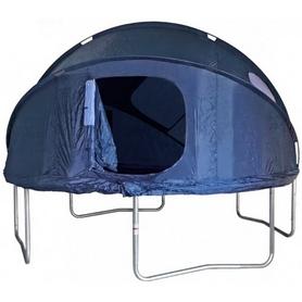 Фото 2 к товару Палатка для батута 304 см