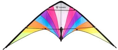 Змей воздушный Torneo Kite TRN-1092