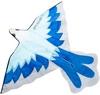 Змей воздушный Torneo Kite TRN-1096 - фото 1