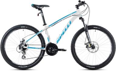 Велосипед горный Spelli SX-4000 2016 26