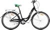 Велосипед городской женский Spelli City 26 2015