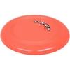 Тарелка летающая фрисби Torneo 23 см оранжевая - фото 3