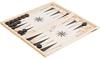 Настольная игра нарды Torneo Backgammon - фото 1