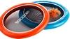 Набор с тарелками-батутами и мячиком Torneo Power Plate - фото 1