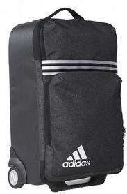 Сумка дорожная Adidas Team Trolley S AI3820