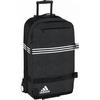 Сумка дорожная Adidas Team Trolley XL AI3821 - фото 1