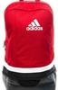 Рюкзак городской Adidas Tiro 15 S13311 - фото 2