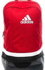 Фото 2 к товару Рюкзак городской Adidas Tiro 15 S13311