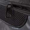 Рюкзак городской Adidas Tiro 15 S13311 - фото 3