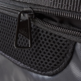 Фото 3 к товару Рюкзак городской Adidas Tiro 15 S13311