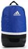 Рюкзак городской Adidas Tiro 15 S30274 - фото 1