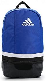 Рюкзак городской Adidas Tiro 15 S30274