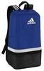 Рюкзак городской Adidas Tiro 15 S30274 - фото 2
