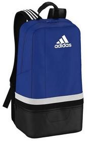 Фото 2 к товару Рюкзак городской Adidas Tiro 15 S30274