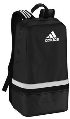 Рюкзак городской Adidas Tiro 15 S30276