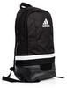 Рюкзак городской Adidas Tiro 15 S30276 - фото 2