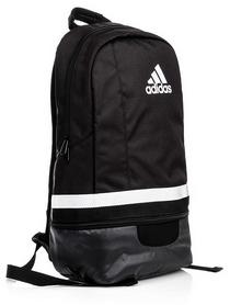 Фото 2 к товару Рюкзак городской Adidas Tiro 15 S30276