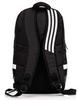 Рюкзак городской Adidas Tiro 15 S30276 - фото 3