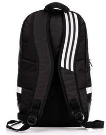 Фото 3 к товару Рюкзак городской Adidas Tiro 15 S30276