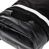 Рюкзак городской Adidas Tiro 15 S30276 - фото 4