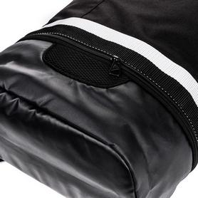 Фото 4 к товару Рюкзак городской Adidas Tiro 15 S30276