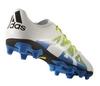 Бутсы футбольные Adidas X 15.4 FxG AF4696 - фото 3