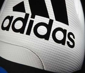 Фото 6 к товару Бутсы футбольные Adidas X 15.4 FxG AF4696