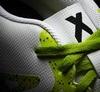 Бутсы футбольные Adidas X 15.4 FxG AF4696 - фото 8