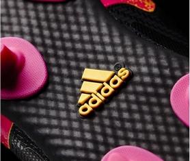 Фото 7 к товару Бутсы футбольные Adidas X 15.4 FxG AF4695