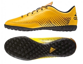 Многошиповки Adidas X 15.3 CG AF4810